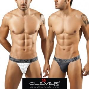 clver_dubai_bikini_1